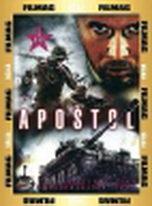 Apoštol - 5. DVD