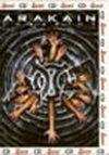 Arakain - Labyrint - DVD