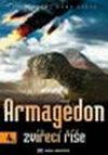 Armagedon zvířecí říše 4. - DVD