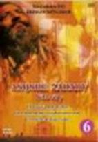 Asijské zahady 6 - Síla víry - DVD