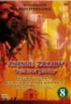 Asijské záhady 8 - Tajemství hlubiny - DVD