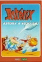 Asterix a velký boj - DVD