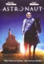 Astronaut - DVD
