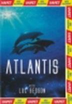 Atlantis - DVD