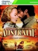 Austrálie - DVD