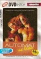 Automat na lásku - DVD