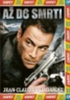 Až do smrti - DVD