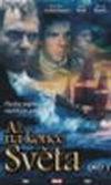 Až na konec světa (Benedict Cumberbatch) - DVD