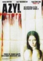 Azyl - DVD