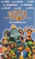 Báječná show - DVD