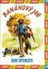 Banánový Joe ( papírový obal ) - DVD