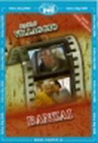 Banzai - DVD