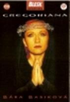 Bára Basiková - Gregoriana - CD