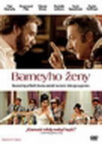 Barneyho ženy - DVD