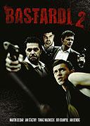 Bastardi 2 - DVD