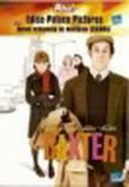 Baxter - DVD