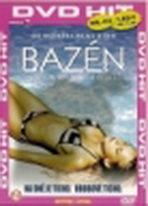Bazén - DVD