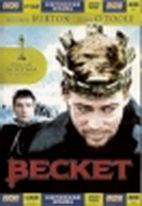 Becket - DVD