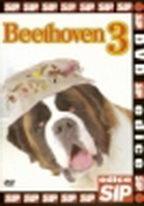 Beethoven 3 - DVD