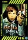 Bella a Sebastian 2. - DVD