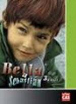 Bella a Sebastian 3. - DVD