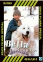 Bella a Sebastian 4 - DVD