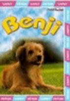 Benji - DVD