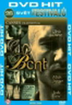 Bent - DVD