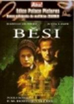 Běsi - DVD