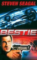 Bestie - DVD plast