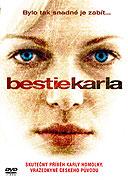Bestie Karla - DVD