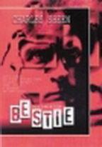 Bestie (Postmortem) ( pošetka ) - DVD