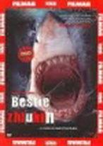Bestie z hlubin - DVD