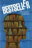 Bestseller - Alessandro Gallenzi