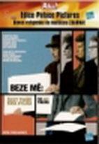 Beze mě: Šest tváří Boba Dylana - DVD