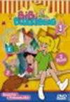 Bibi Blocksberg 1 - DVD