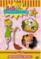 Bibi Blocksberg 4 - DVD