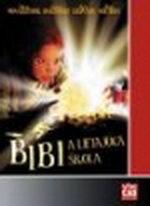Bibi a létající škola - DVD