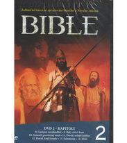 Bible DVD 2