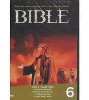Bible DVD 6