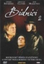 Bídníci 2 - DVD