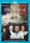 Bídníci - Les Misérables - DVD