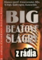 Big beatové šlágry z rádia - DVD