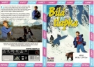 Bílá tlapka - DVD