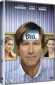 Bill - DVD