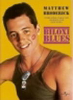 Biloxi Blues - DVD