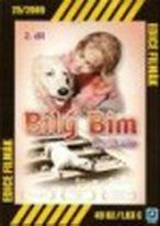 Bílý Bim, Černé Ucho, 2. díl - DVD
