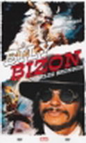 Bílý bizon - DVD