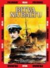 Bitva na Baltu ( pošetka ) DVD