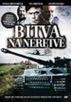 Bitva na Neretvě - DVD